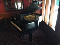 Kimball Baby Grand Piano in MacDill AFB, FL