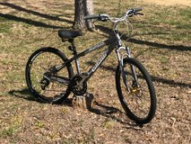 specialized mountain bike in Quantico, Virginia