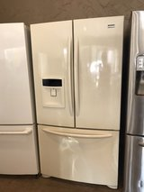Kenmore Elite in Cleveland, Texas