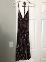 Evening/cocktail dress in Elgin, Illinois