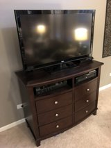 "46"" LG Flat Screen TV in Chicago, Illinois"