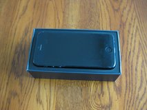 IPhone 5 GSM Unlocked AT&T - Not Working-Will not charge in Fort Rucker, Alabama