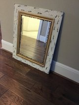 Decorative Mirror in Kingwood, Texas
