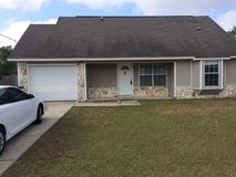 123 Oak Terrace House for rent, Crestview in Eglin AFB, Florida