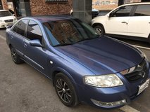 GAS SAVER! 2006  RENAULT SM3-AUTO-CLEAN-GOOD RUNNING in Osan AB, South Korea