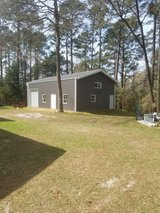 Metal building spring time sale in Fort Polk, Louisiana