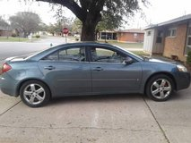 2006 Pontiac G6 for Sale in Fort Hood, Texas