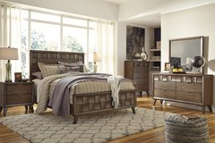 DreamRoomsHouston.Com - SUPER FURNITURE DEALS! in Pasadena, Texas