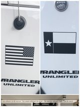 Custom Decals (virtually any surface) in Conroe, Texas