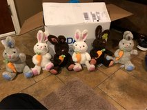 Arts & Crafts For Sale In Fort Leonard-Wood, MO   Fort ...