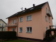 FOR RENT: Nice Appartment in 92271 Freihung in Grafenwoehr, GE