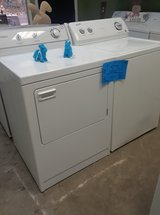 Maytag Washer & Dryer Set in Wilmington, North Carolina