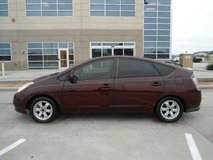 2005 Toyota Prius Loaded in Spring, Texas