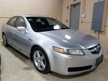2006 Acura TL in Glendale Heights, Illinois