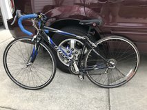 2006 Giant OCR3 Road Bike - Small in Camp Lejeune, North Carolina