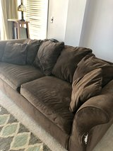 Free Ashley sleeper sofa in Wilmington, North Carolina