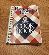 Better Homes & Gardens new Cook Book in St. Charles, Illinois