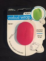 New Earbud Wrap in Westmont, Illinois