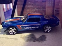 We BUY Hot Wheels and Matchbox (Johnny Lightning) Full Collections for Non Profit Program in Camp Lejeune, North Carolina