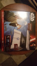 Brand new *Star wars holographic game *requires Ipad in Kingwood, Texas