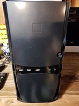 Customer PC W/Intel Core 2 Quad CPU in Fort Campbell, Kentucky