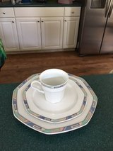Dinner Set - Fine China in Kingwood, Texas