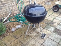 Looking for Bbq grills and smokers , in Lakenheath, UK