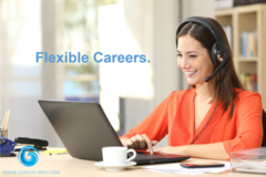 Now Hiring: Call Center Reps in Fort Benning, Georgia