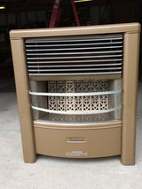Dearborn  Gas space heater in Conroe, Texas