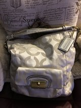Georgous Coach Handbag in Naperville, Illinois