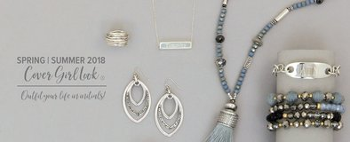 Initial Outfitters Jewelry in Spring, Texas