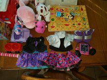 misc toys FREE in Spring, Texas
