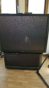 t.v. for free in Glendale Heights, Illinois