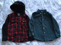 Various boys clothes (2-3 years) in Lakenheath, UK