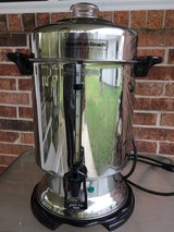 Professional Coffee Maker in Spring, Texas