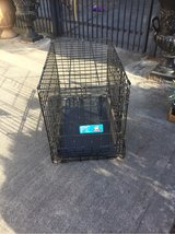 x-small pet cage in Spring, Texas