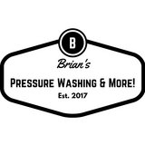 PRESSURE WASHING SERVICES in Fort Campbell, Kentucky