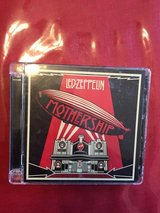 Led Zeppelin - Mothership: The Very Best of Led Zeppelin  CD in St. Charles, Illinois