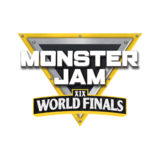2Tix to Monster Jam World Finals XIX in Las Vegas - 2 day tickets for 3/23 - 3/24 in Camp Pendleton, California
