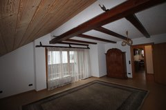 1 BR apartment close to Patch in Stuttgart, GE