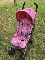 GIRL Stroller in Cleveland, Texas