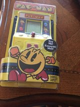 PAC-MAN game in Plainfield, Illinois