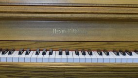 Piano Like New in The Woodlands, Texas