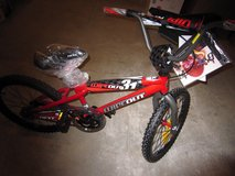 Bikes brand new starting at $45.00 in Brookfield, Wisconsin