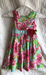 *Beautiful Girl's Dress* in Chicago, Illinois