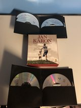 Home to Holly Springs by Jan Karon on CD in Fort Knox, Kentucky