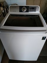 Washer For Parts in Alamogordo, New Mexico