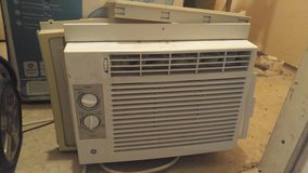 Air Conditioner in Fort Drum, New York