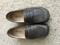 Alegria Penny Loafers in Fort Rucker, Alabama