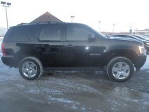 2007 Chevy Tahoe 4x4 in Fort Knox, Kentucky